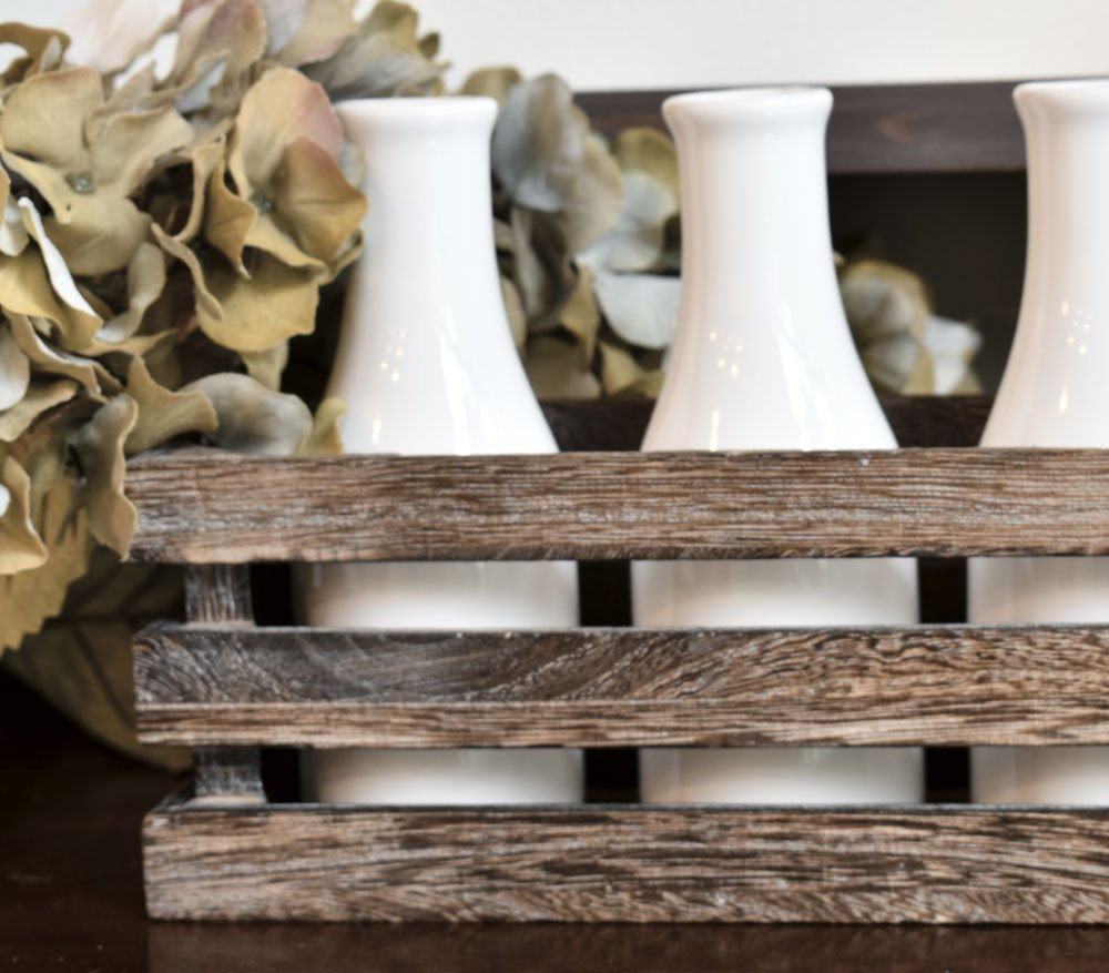 Farmhouse Home Decor, Farmhouse Decor