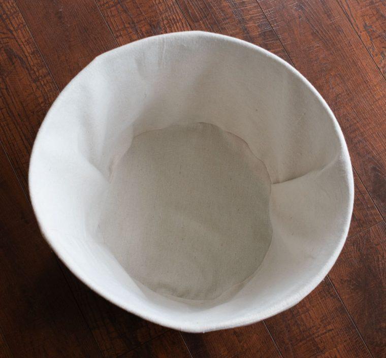 Fabric Pot Liner