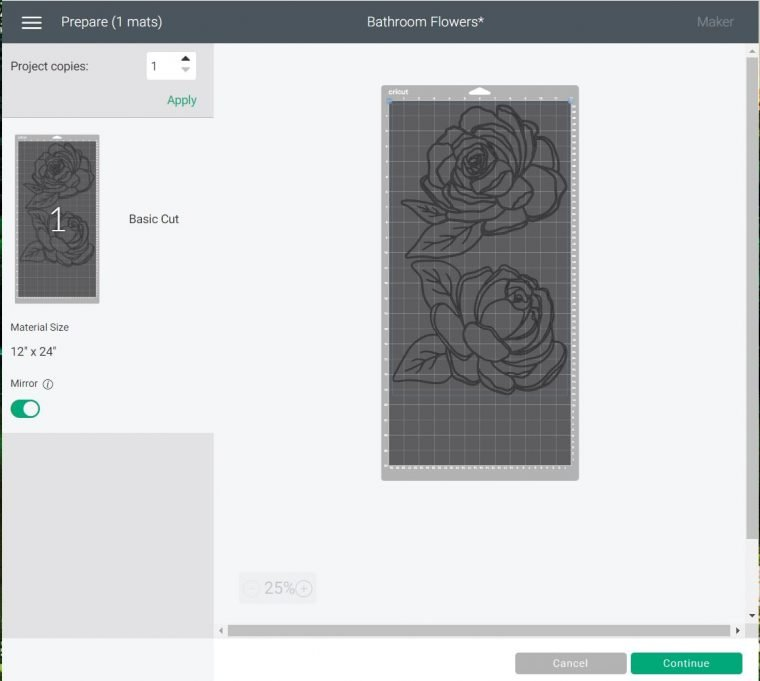 Screen-Capture-of-Cricut-Design-Space-Preview-Window